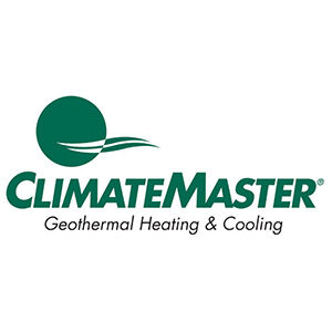 climate-master