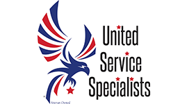 United Service Specialists Heating & Air Conditioning