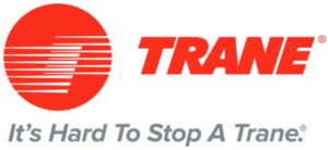 trane-logo-new-edit